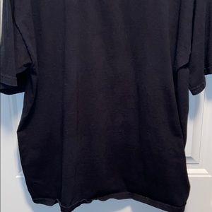 Gildan Tops - Big and Rich freak parade T-shirt